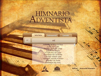 descargar himnario adventista para pc, descargar himnario adventista para pc 2020,descargar himnario adventista para pc, descargar nuevo himnario adventista para pc