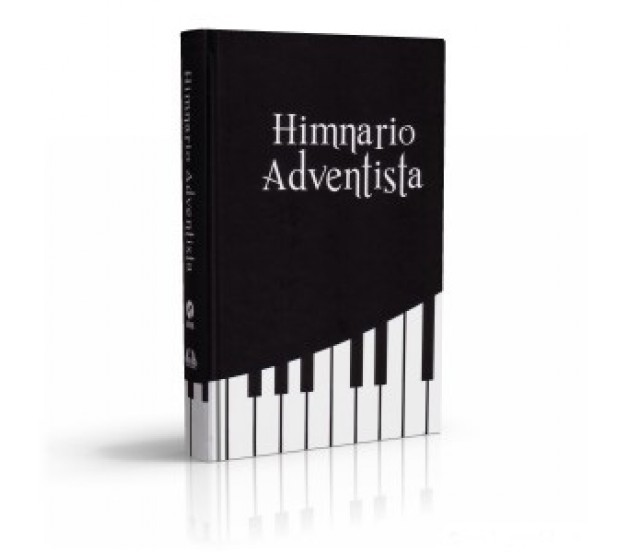 himnario adventista, himnario virtual, descargar himnario PDF